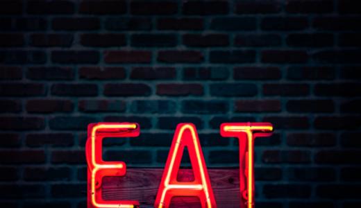 【グルテンフリーの食事】食べていいもの・ダメなもの一覧