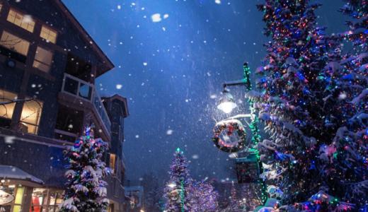 【2019年】クリスマスや誕生日にオススメ!グルテンフリーのケーキが買えるお店【チェーン店・通販サイト】